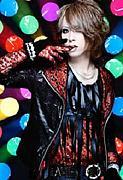 boogieman☆柊