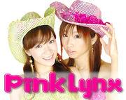 PinkLynx