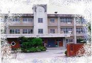 日田市立桂林小学校
