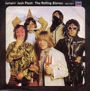 Jumpin jack flash