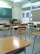 夙川学院 S61〜S62生まれ