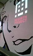 株式会社Rebirth_Project