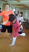 浜松ボクシング格闘技・スポーツ