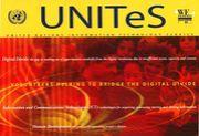 UNITeS(国連情報技術サービス)