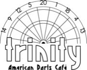 American DartsCafe'trinity帯広