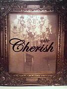 Cafe Cherish
