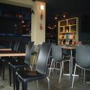 ACE CAFE通
