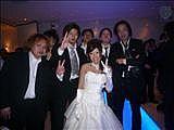 婚活!!恋活!!パーティー♪☆