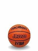 5中OBバスケットチーム[仮]