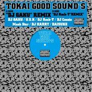 TOKAI GOOD SOUND'S
