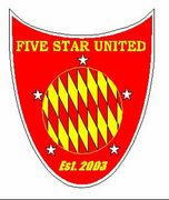 FIVE STAR UNITED