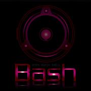 Bash 〜Born again shell〜