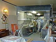 東京飲食店求人アルバイト