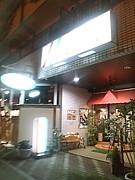 イタリア料理店 ジェノバ