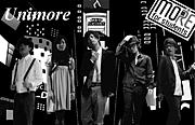Unimore_ユニモア