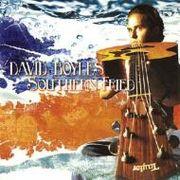 David Boyles
