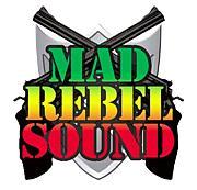 MAD REBEL SOUND