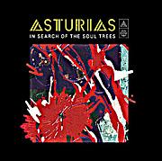 �����ȥ����ꥢ�� Asturias