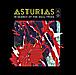 アストゥーリアス Asturias