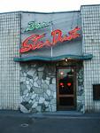 Bar StarDust & POLESTER