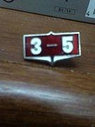 はとり中2002年卒3-5組