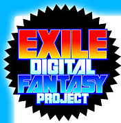 GOING ON 〜EXILE〜