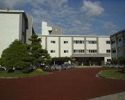 山梨大学附属中94年卒業★