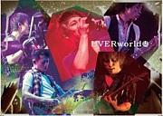 和歌山Crew∞/UVERworld