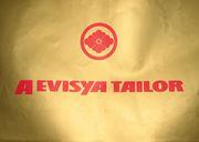 A EVISYA TAILOR(EVISU GENES)