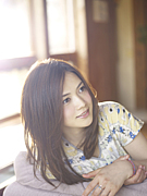 YUIさんのPlease stay with me