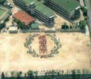樟葉南小学校