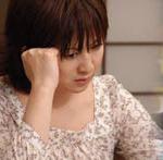 矢名みどり(37才)