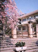 たつの市立龍野小学校