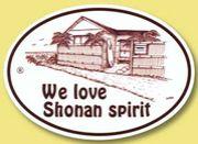 Shonan   spirit
