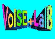 VoISE+LaIB〜ボイストライブ〜