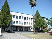 2013年度 大阪大谷大学 新入生