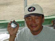 ★KEIO High Baseball 2006★