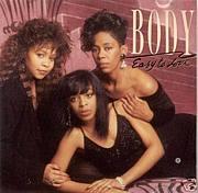 Body (R&B)