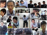 太田組 for mixi