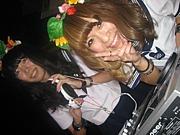 ☆DJ 1239☆