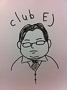 CLUB EJ(仮)