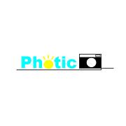 Photic 総合写真部