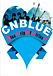 Blue Trip Of Sirius☆ CNBLUE