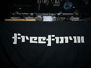 FREE FORM