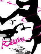 REVOLVE  7th