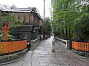 ☆京都vs○○ギャモン☆