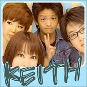 【KEITH】