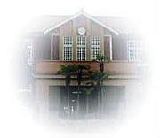 倉敷西中学校1959‐60生れ
