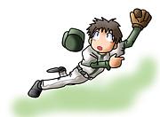 プロ野球オーナーズリーグで遊ぶ