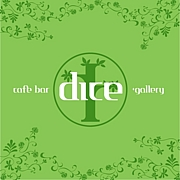 cafebar+gallery <dice>